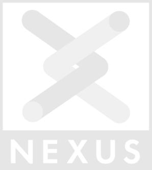 Nexus Metro