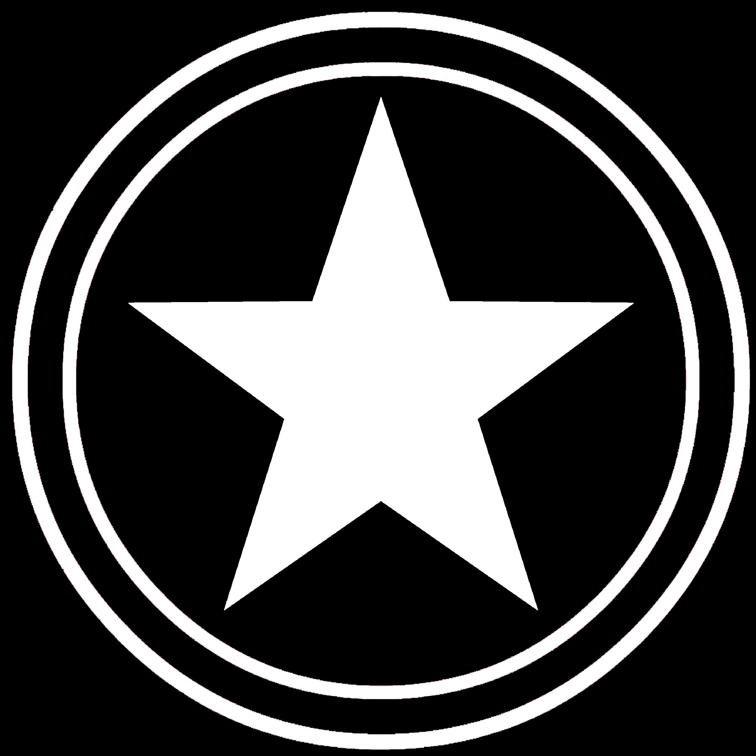 Newcastle Startup Week's logo