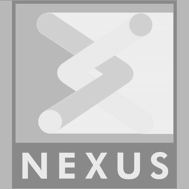 Nexus Metro Smart Ticketing App's logo