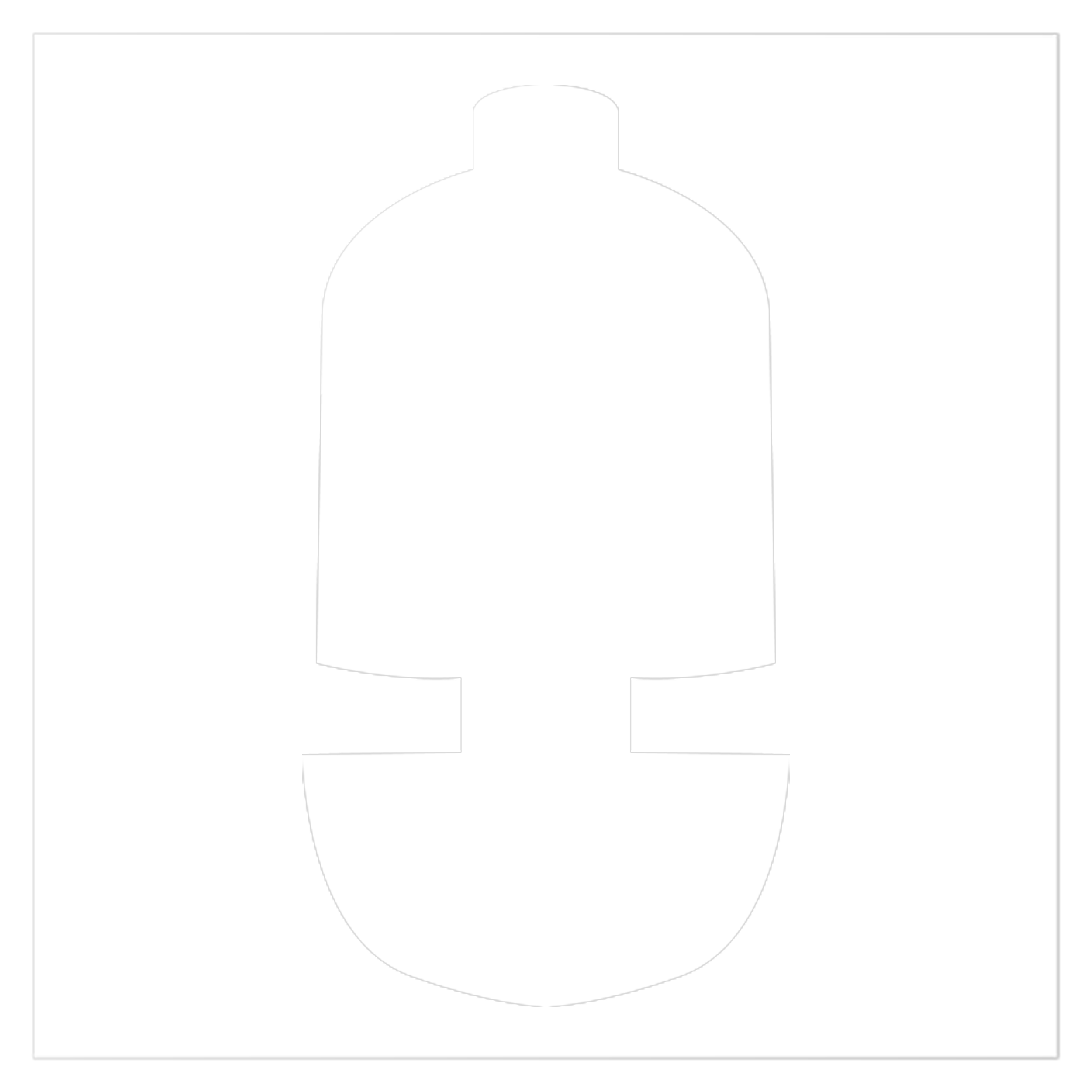 """""""Whistles""""'s logo"""