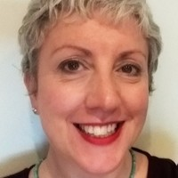 Caroline Harper - Corporate Lead ICT and Digital at South Tyneside Council