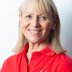 Diane Morton - Charity Director, Wag & Company